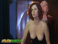 Ann ammirati nude