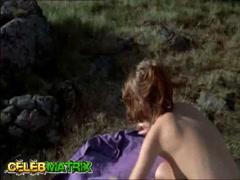 Anne Bie Warburg - Compilation Of Nudes