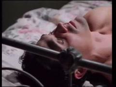 Brandy Davis - Young And Forbidden
