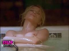 Amber Smith - Tell Me No Lies - 2