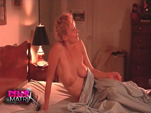 katja riemann sex porno kurzgeschichte