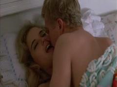 Not Kelly preston nude scenes in mischief