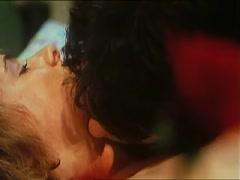 Yvonne schneider madchen mit offenen lippen - 3 part 8