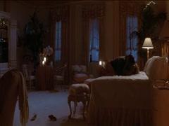 Sharon Stone - Basic Instinct scene 1