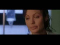 Angelina Jolie - Taking Lives