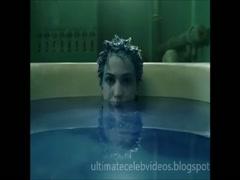 Linda Hardy - Immortal