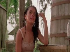 Lisa Bonet - Angel Heart