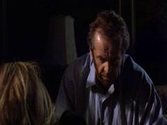 Michelle Pfeiffer - Wolf scene 2