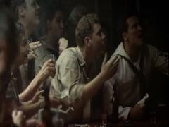 Jennifer Jason Leigh - Last Exit to Brooklyn scene 1