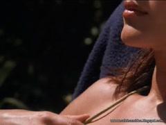 Kari Wuhrer - Kates addiction