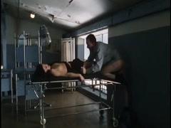 Iwona Petry - Chamanka scene  2