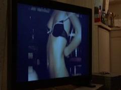 Laureen Langendorff - X Femmes