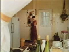 Deborah Coulls - Lady Stay Dead