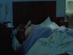 Isabelle Huppert - Loulou scene 1