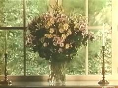 Maribel Verdu - La Femme Et Le Pantin