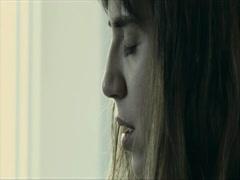 Aina Clotet - Elisa K