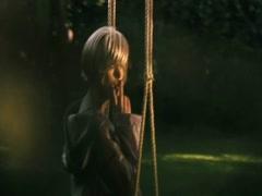 Joanna Pierzak - Hustawka scene 2