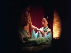 Kaera Uehara - The Forbidden Legend