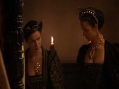 Natalie Dormer - The Tudors 2