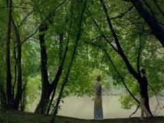 Clemence Poesy - Birdsong