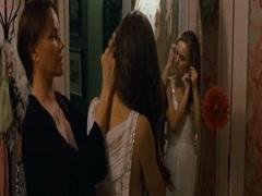 Natalie Portman - Black Swan