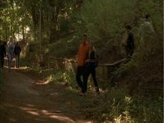 Mila Kunis - Boot Camp