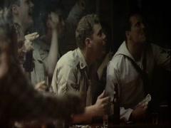 Jennifer Jason Leigh - Last Exit To Brooklyn scene 3