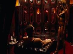 Penelope Cruz - Chromophobia