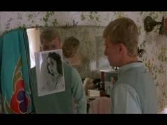 Kelly Preston - Mischief nude scene
