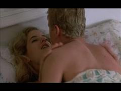 Mischief movie sex scene amusing question