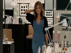 Eva Mendes - The Women 2