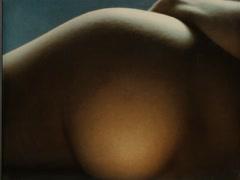 Elena Anaya - The Skin I Live In scene 1