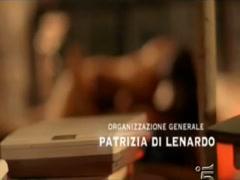 Manuela Arcuri - So Che Ritornerai