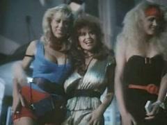 TRACI LORDS - Free Porn Sex Videos - Redtube - XXX