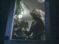 traci-lords videos - XVIDEOSCOM