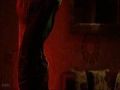 Alba Rohrwacher - What More Do I Want