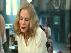 Nicole Kidman - Hemingway And Gellhorn