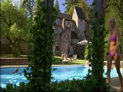 Shawna Waldron - Poison Ivy scene  2