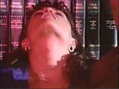 Lisa Boyle - On The Edge