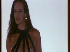 Claudia Koll - All Ladies Do It