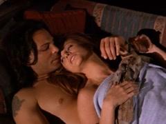 Scene sex Sexual predator