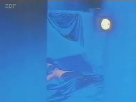 Bo Derek topless scene