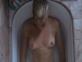 Ebony valarie gibson porn