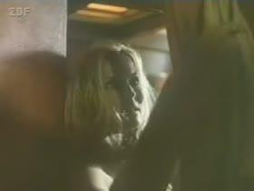 Bo Derek sex scene