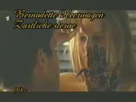Bernadette Heerwagen nude scene 2