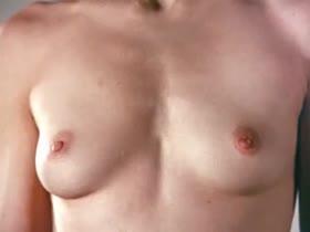 Beth Ann Styne  nackt