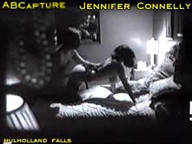 Jennifer Connelly 04