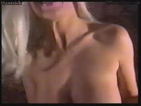 Julie K Smith X Cherry Bomb 06