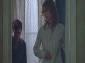 Kyra Sedgwick  scene 2