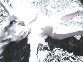 Katie Holmes nude scene